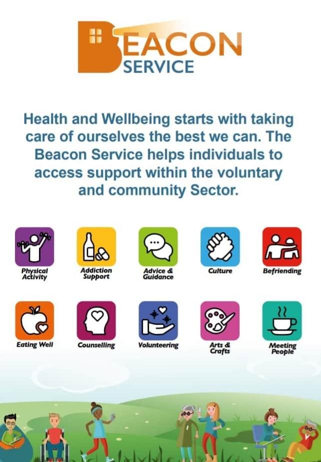 Beacon-Service-Info-leaflet