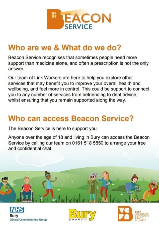 Beacon-Service-what-do-we-do